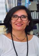 Iranice Gonçalves Muniz