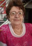 Irene Marinheiro Jerônimo de Oliveira