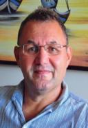 Paulo Giovani Antonio Nunes